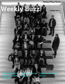 weekly-buzz cover