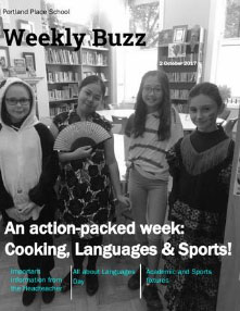 Cooking-Languages-and-Sport