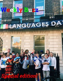 Languages-Day